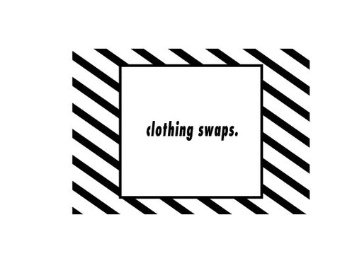 Clothing_Swaps