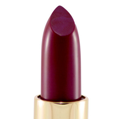 Lady Parts Justice - Elixery 'Justice' Plum Red Vegan Lipstick