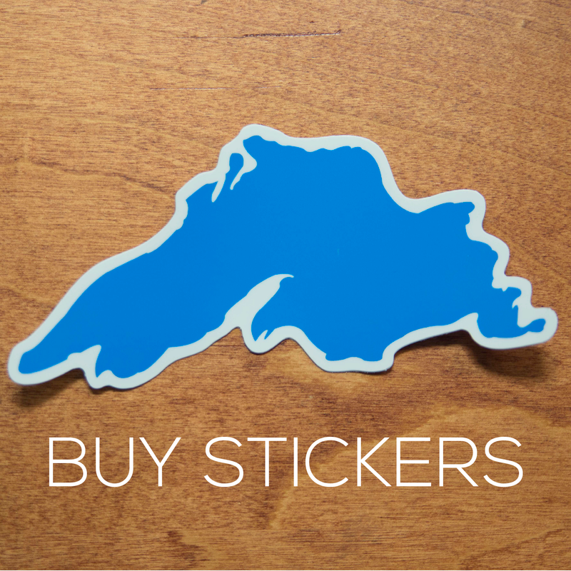 buy stickers