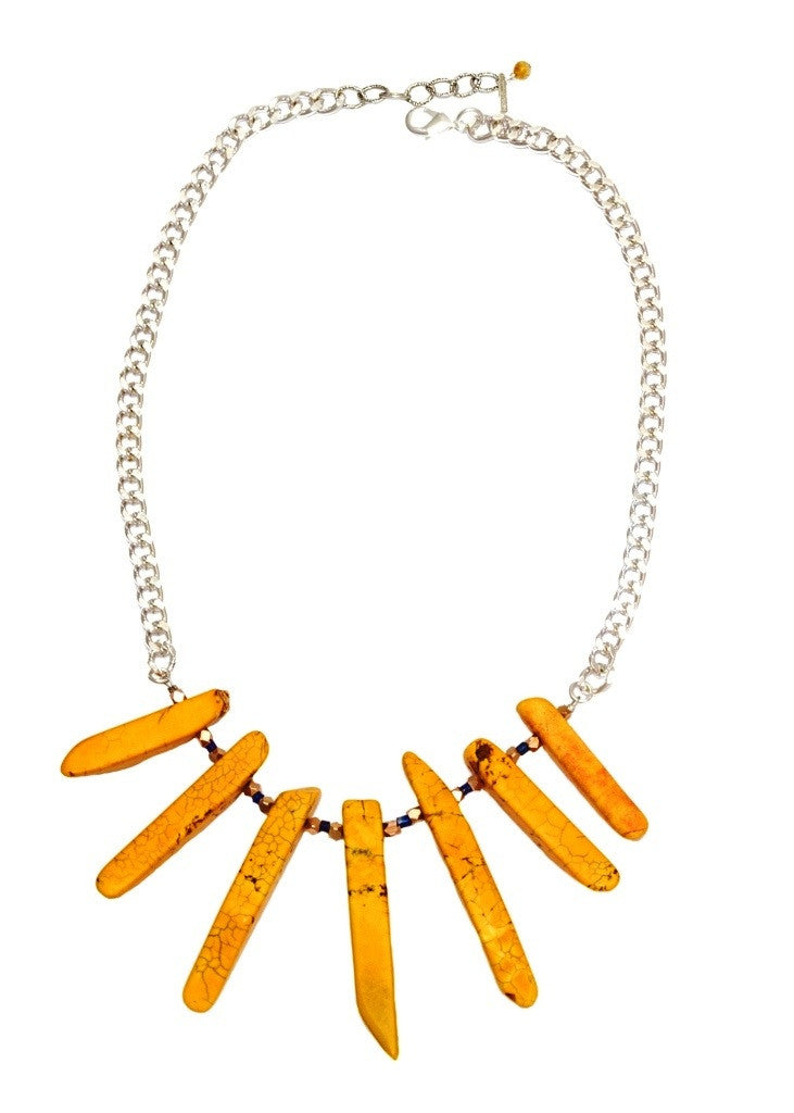 Giallo - MINU Jewels