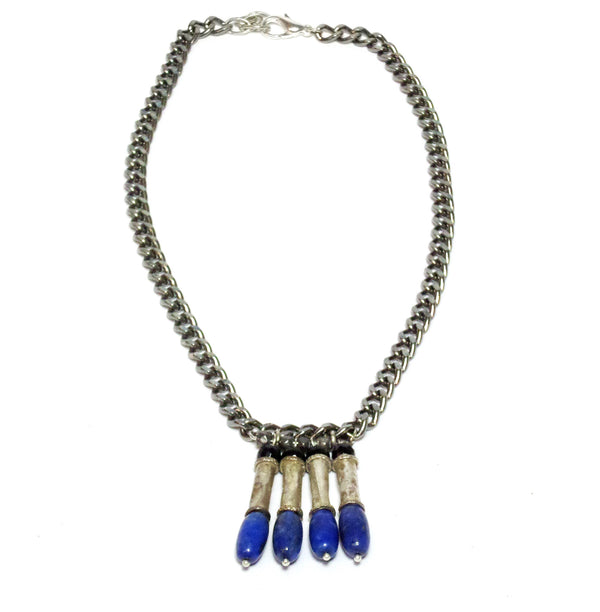 ANYA Necklace - MINU Jewels