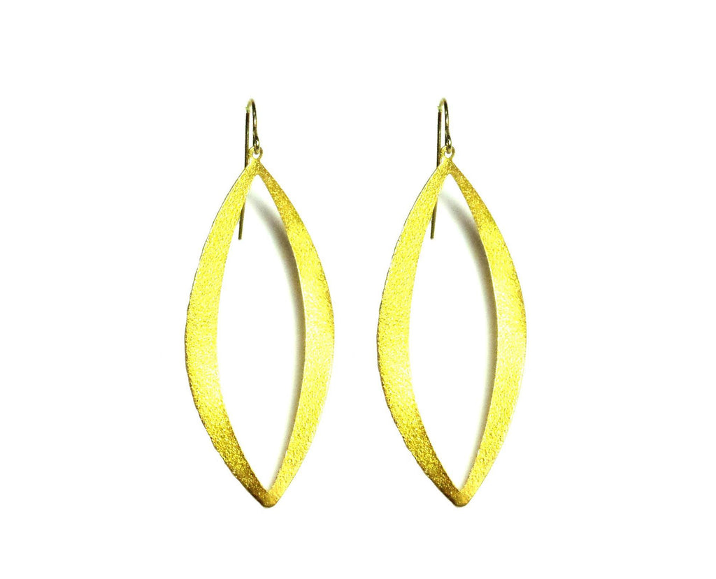 DROPA EARRING - MINU Jewels