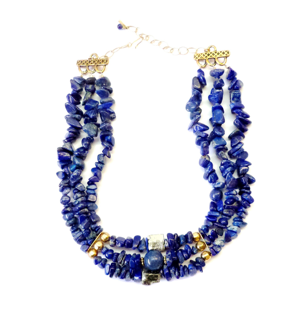 Lapa 2 - MINU Jewels