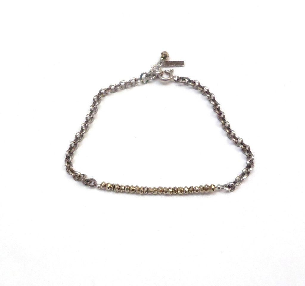 Rini Bracelet - MINU Jewels