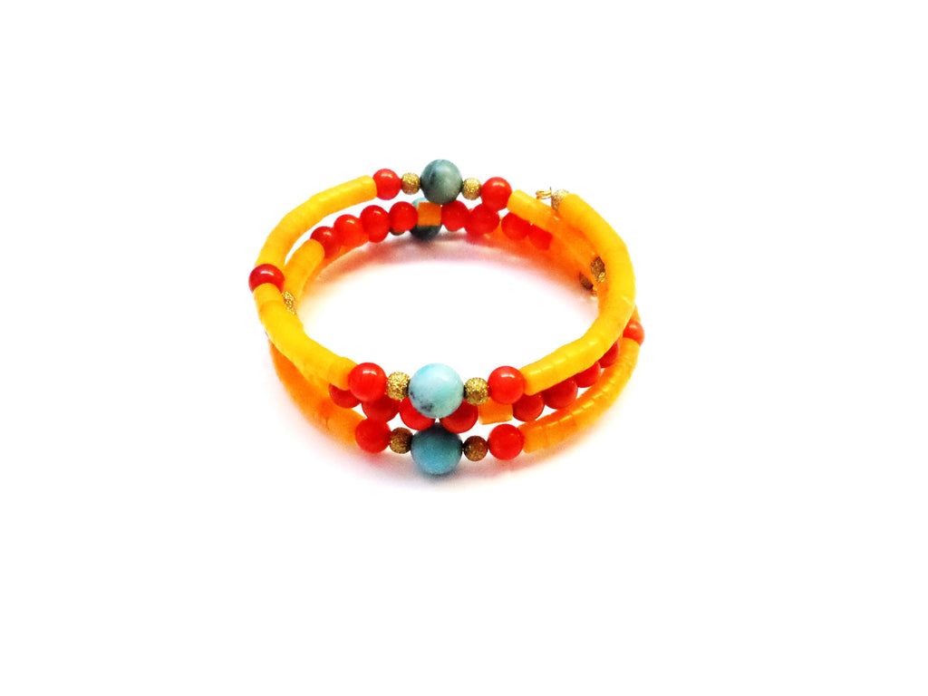 KALA Bracelet - MINU Jewels