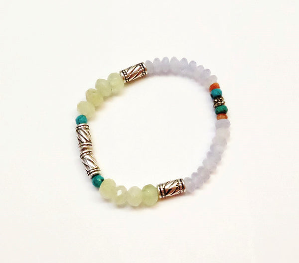 SHORES Stretch Bracelets