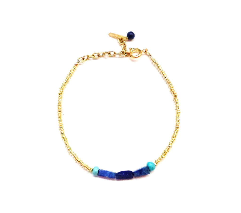 CHIMA Bracelets - MINU Jewels