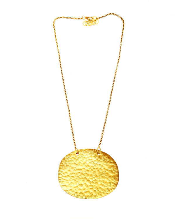 Sunra Necklace