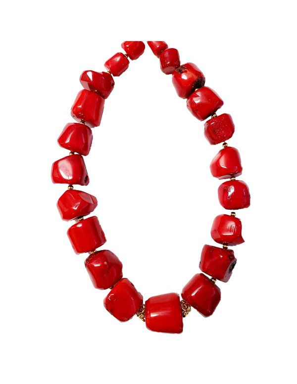 Adal Necklace
