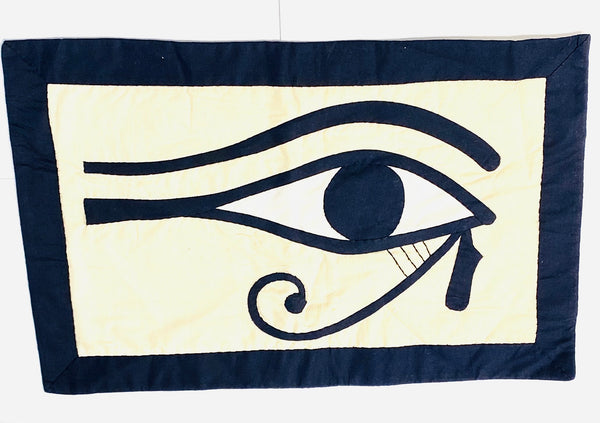 Eye of Horus Décor