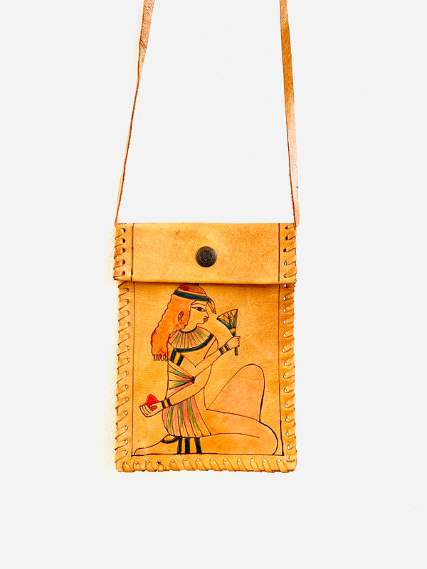 Egyptian Handbag