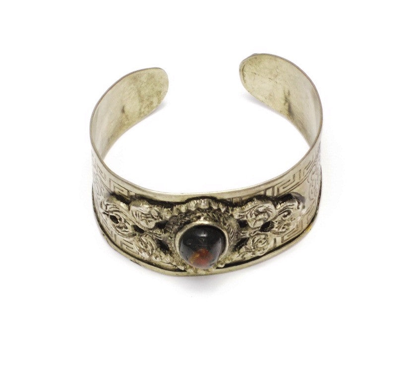 Jalla Cuff - MINU Jewels