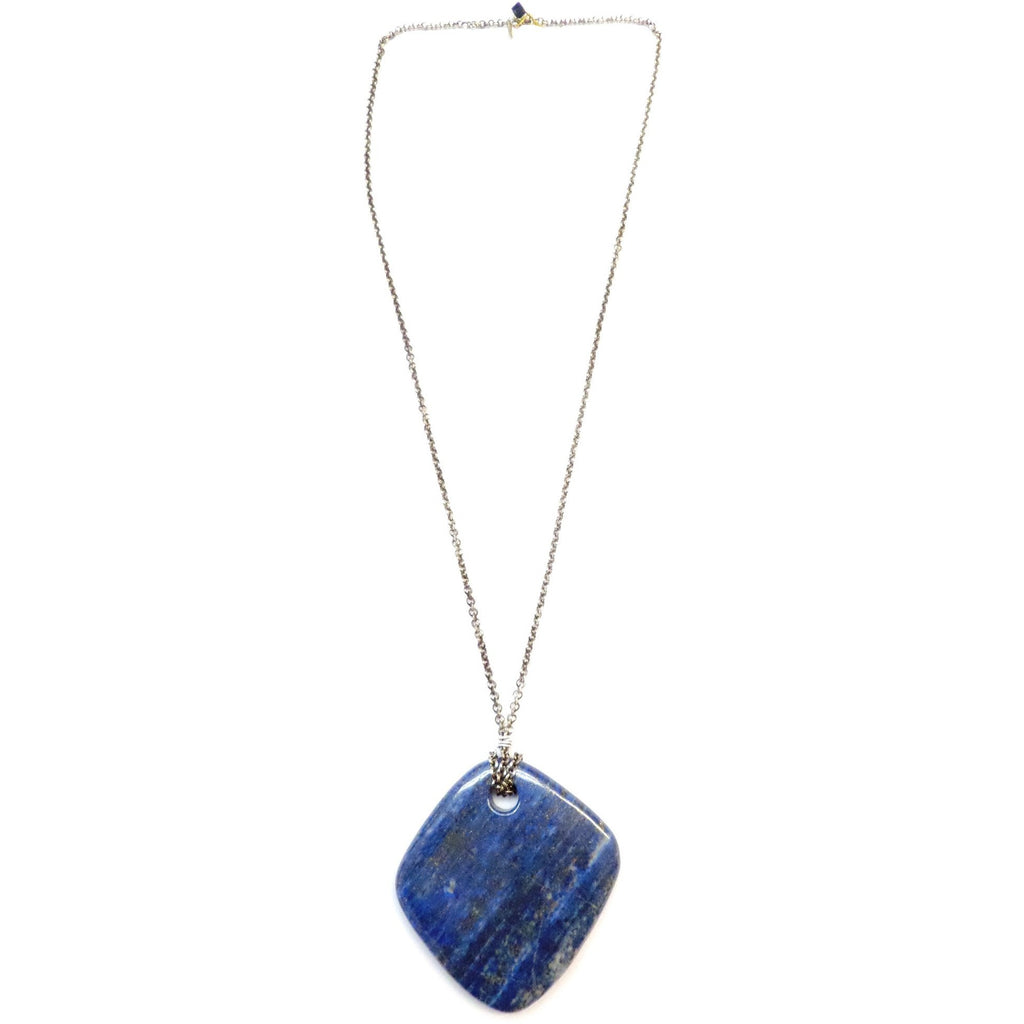 Big Lapis - MINU Jewels - 1