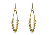 Sasha Earrings - MINU Jewels - 1