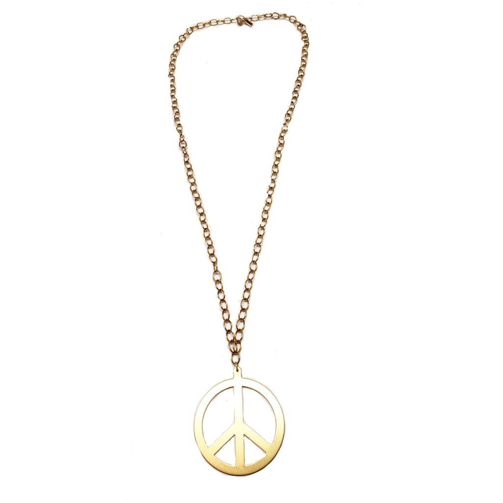 Peace - MINU Jewels