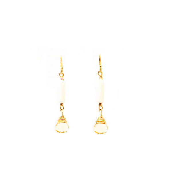 Shella Earrings