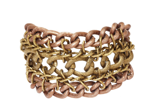 Bracciale - MINU Jewels