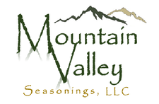 Mountain Valley Seasonings
