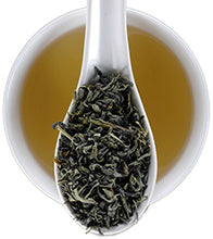 Load image into Gallery viewer, Tea - Mint Green Tea
