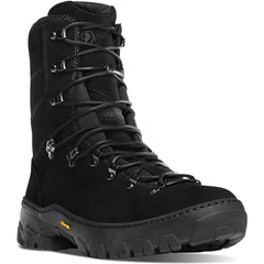 "Danner Wildland Tactical Firefighter 8"" 18050 NFPA"