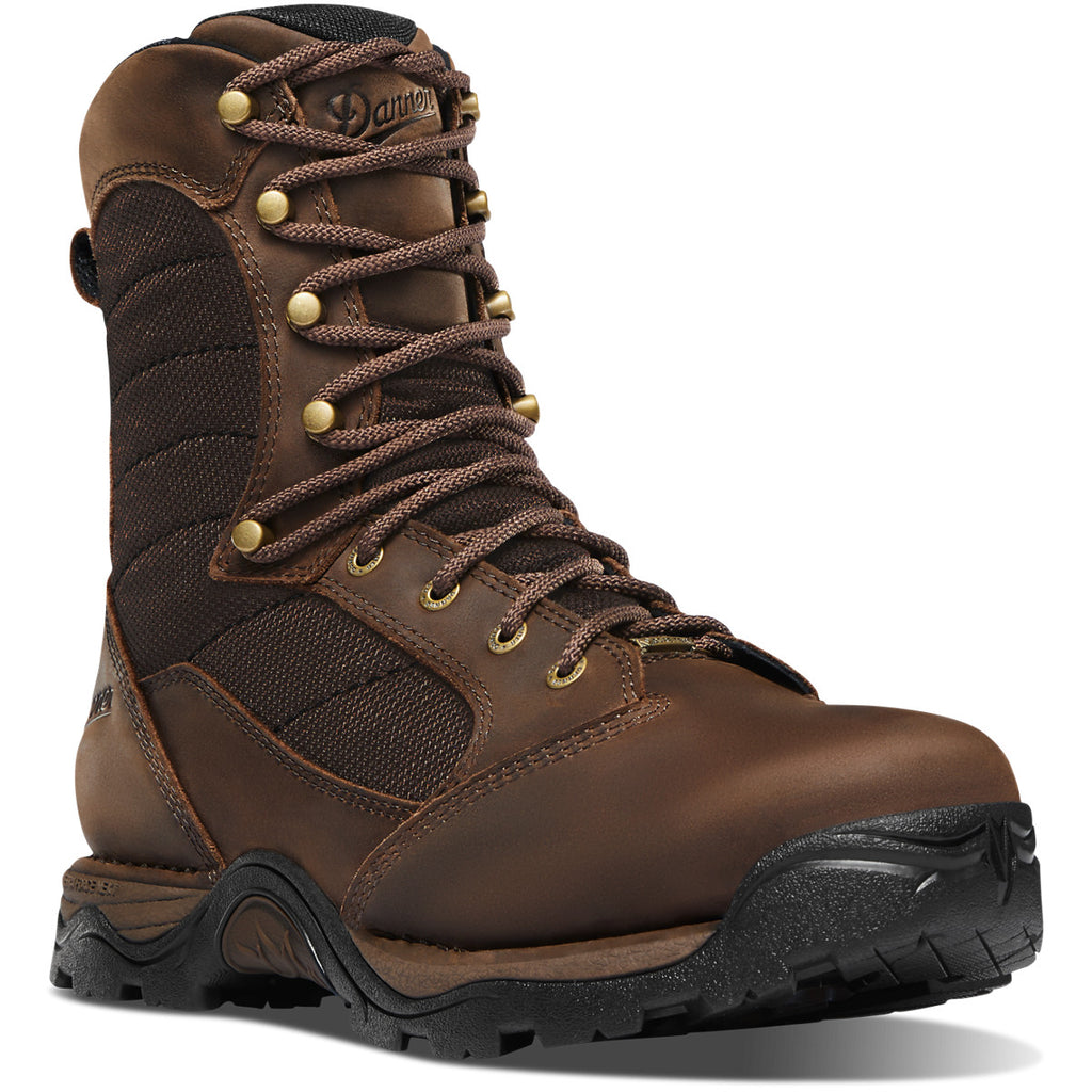 "Danner Pronghorn 8"" Brown Style 41340"