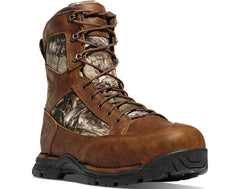"Danner Pronghorn 8"" Realtree Xtra 400G Insulated GORE-TEX Style 45009"