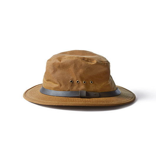 Filson Insulated Packer Hat 60016