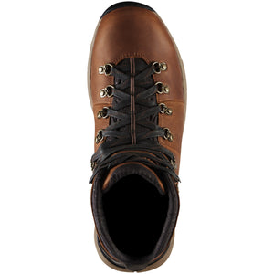 "Danner Mountain 600 4.5"" Rich Brown 62250"