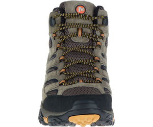 Merrell Men's Moab 2 MOTHER OF ALL BOOTS™ Mid Ventilator Style J06045