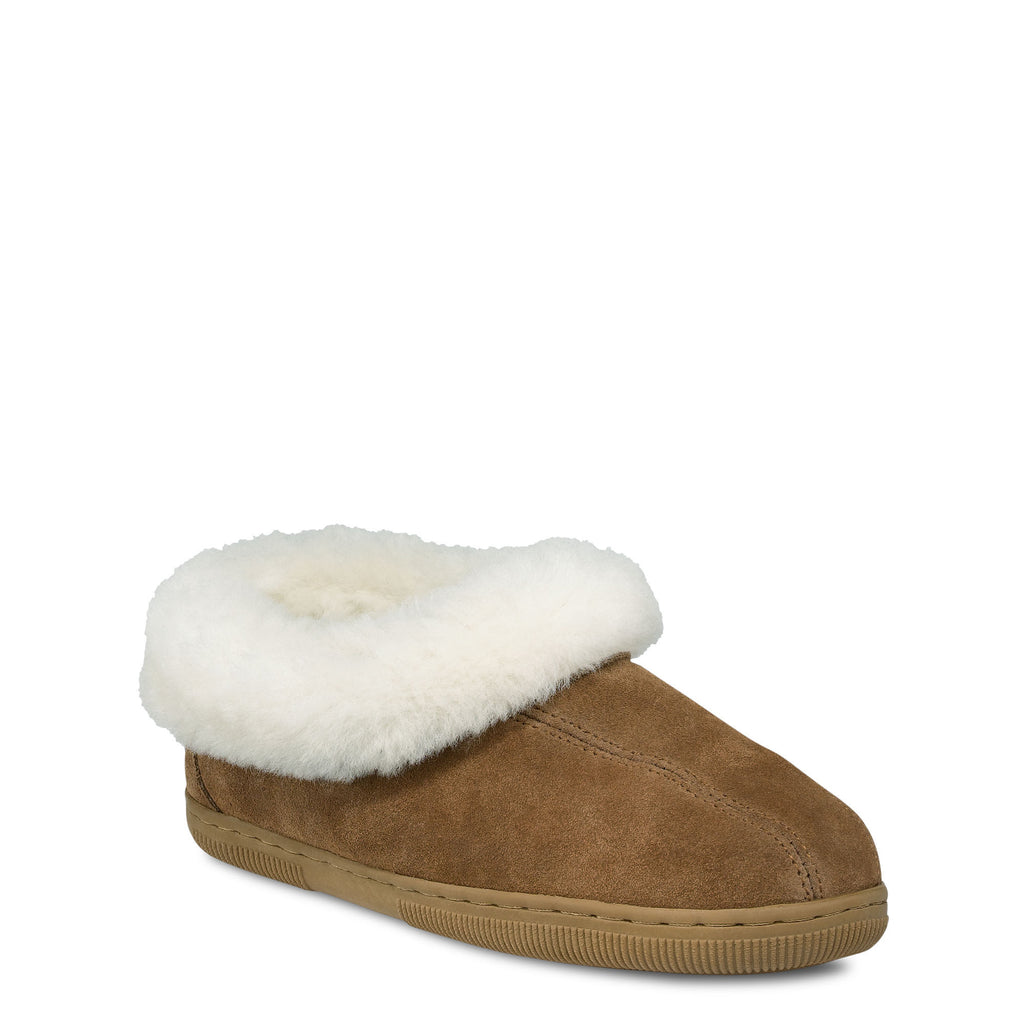 9d40bd5ead34 Red Wing Women s Bootee Slippers Style   97522