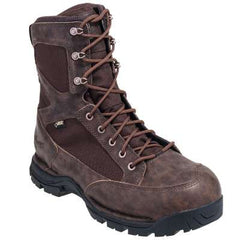 Danner East Ridge 8 Quot Brown Gore Tex Made In Usa 62111