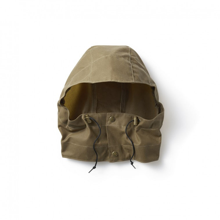 Filson Tin Packer Hood 11010010
