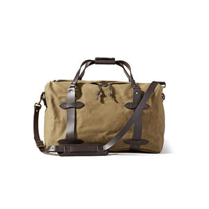 Filson Medium Duffle Bag Style # 11070325