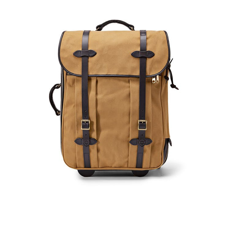 Filson Medium Rolling Check In Bag Style # 11070374