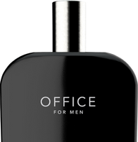 Fragrance One
