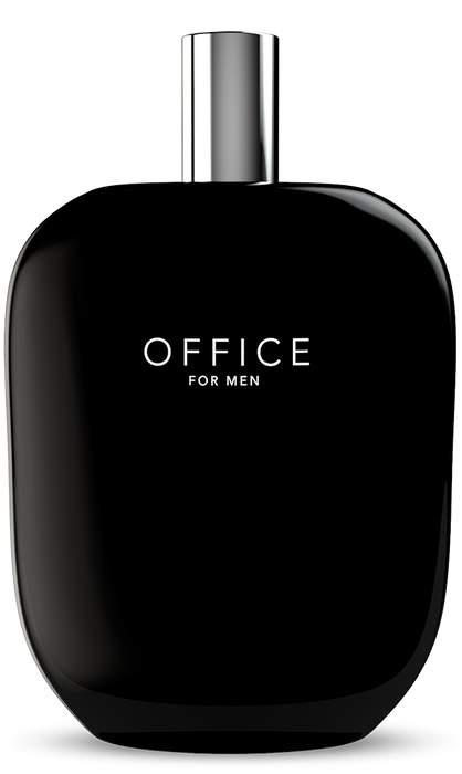 office for men