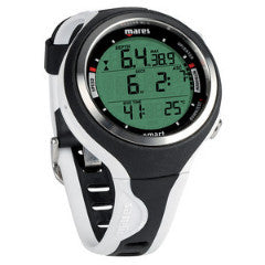 Mares Smart Dive Computer Watch