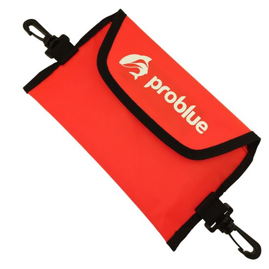 Problue 4' Surface Marker Buoy