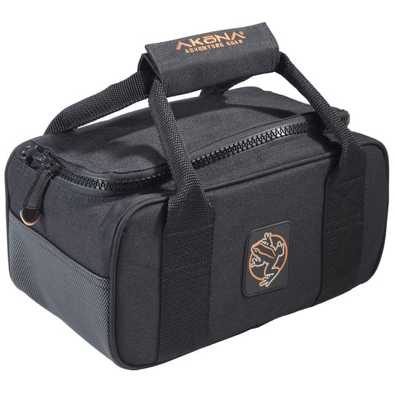 Akona Weight Bag
