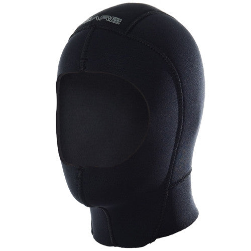 Bare Elastek 7mm Drysuit Hood