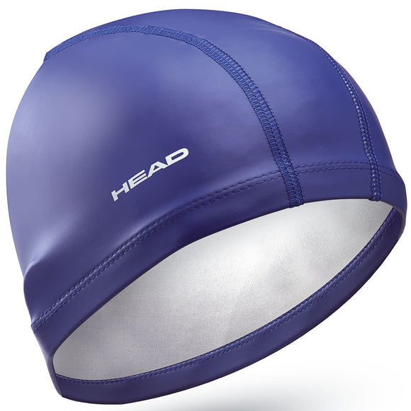 Head Lycra PU Coating Swim Cap