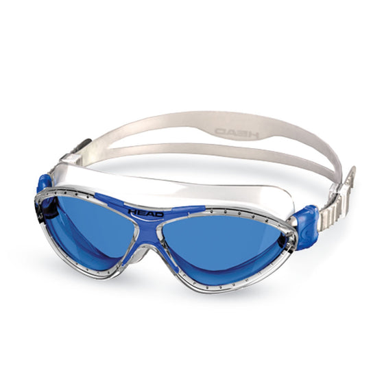 Head Monster Jr. Kids Swim Goggles