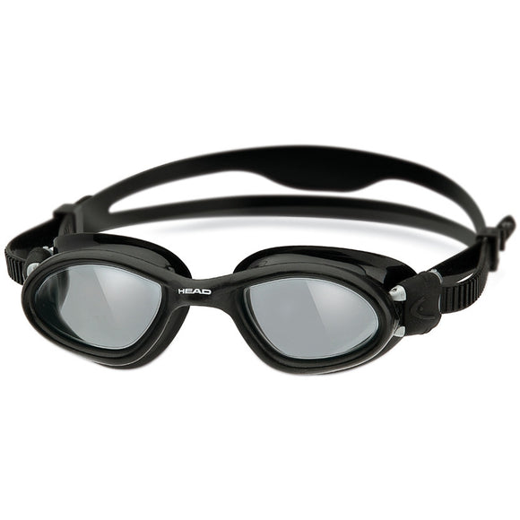 Head Superflex Jr. Kids Swim Goggles