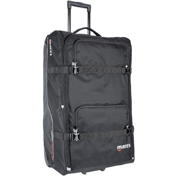 Mares Cruise Pro Backpack