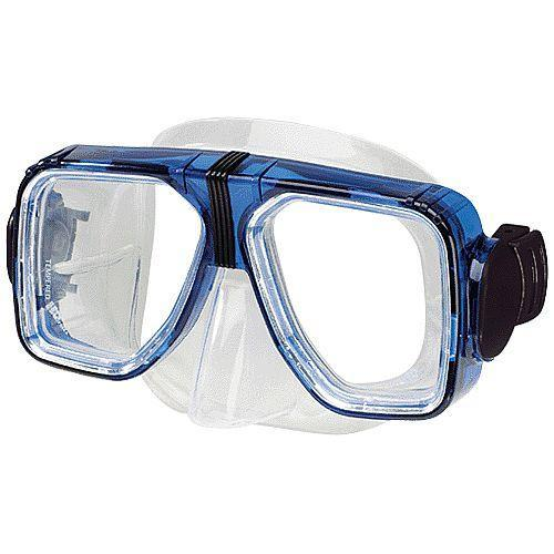 Basic Snorkeling Package