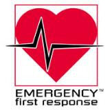 Emergency First Response (CPR)