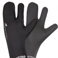 Thaw Claw 5mm Mitt