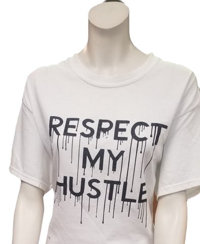 Respect My Hustle
