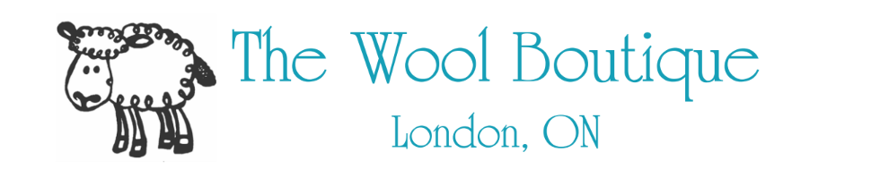 The Wool Boutique