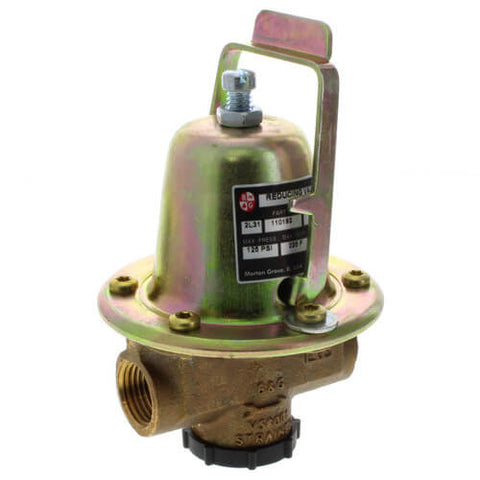 Bell & Gossett FB-38 1/2, Pressure Reducing Valve